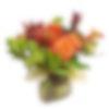 Vigna D'Autunno Flower Arrangement