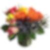 Fiori di Alethea Flower Arrangement