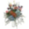 Capitola Floral Arrangement