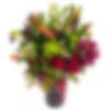 Berrilicious Flower Arrangement