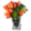 Jubilee Flower Arrangement