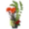 Fiori di Napoli Flower Arrangement