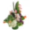 Fiore Appuntito Arrangement