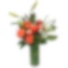 Saint Angelo Flower Arrangement