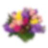Fiori di Rieti Flower Arrangement