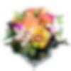 Scintillation Flower Arrangement