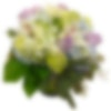 Spring Shower Flower Arrangement