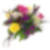 Fiori di Naples Flower Arrangement