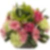 Fiori di Suzanne Flower Arrangement