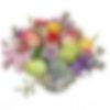 Leggero e Ricco Flower Arrangement
