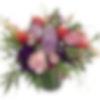 Fiori di Verona Flower Arrangement